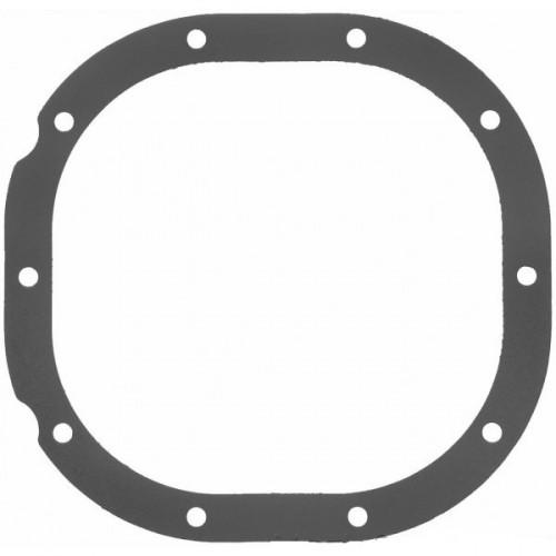 Joint de carter de différentiel / Pont Ford / Mercury 10