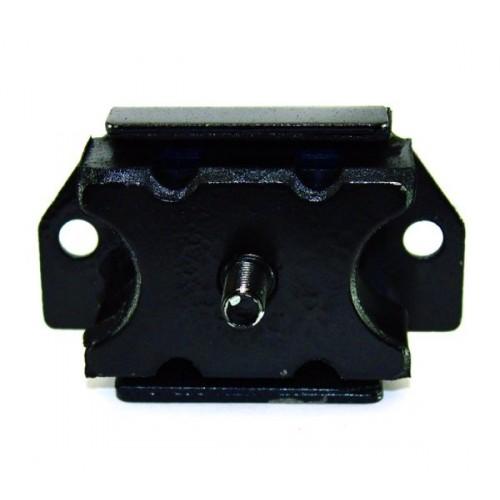 Support moteur avant droit ou gauche pour moteur Ford