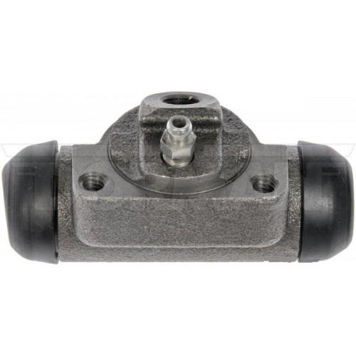 M3E3-DHB-W45873(1)