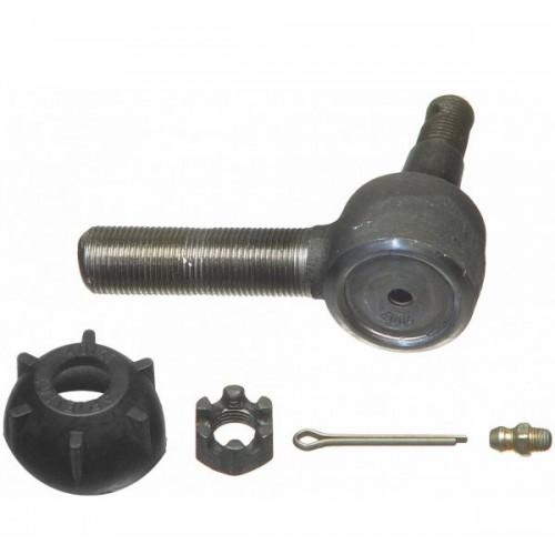 Rotule/biellette de direction intérieur D ou G