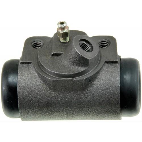 Cylindre de roue avant droit