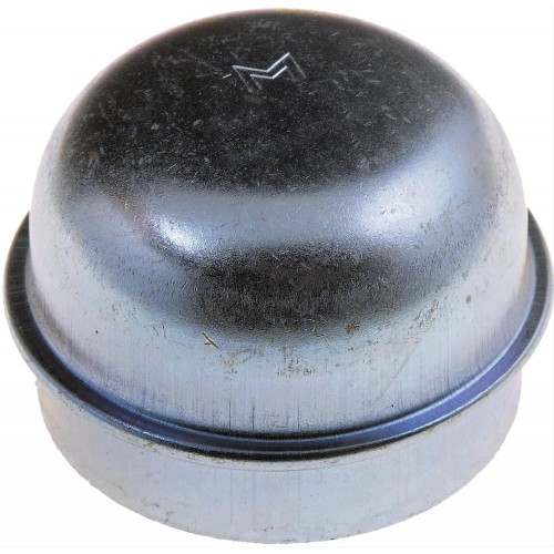 L1C2-13976