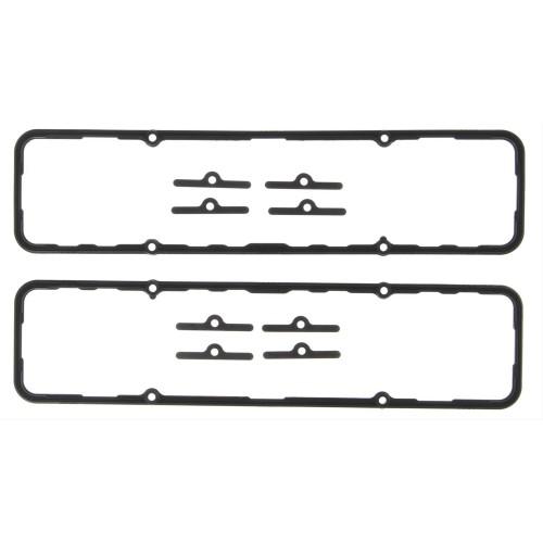 Kit Joints de cache culbuteurs en caoutchouc pour small blocks Ford