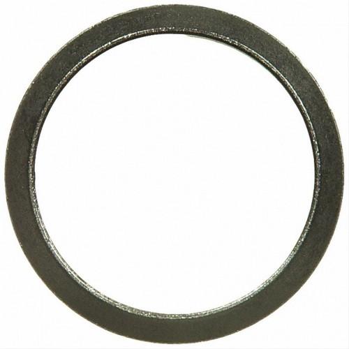 """Joint conique donut d'échappement 2"""" ( 50.8 mm ) en métal"""
