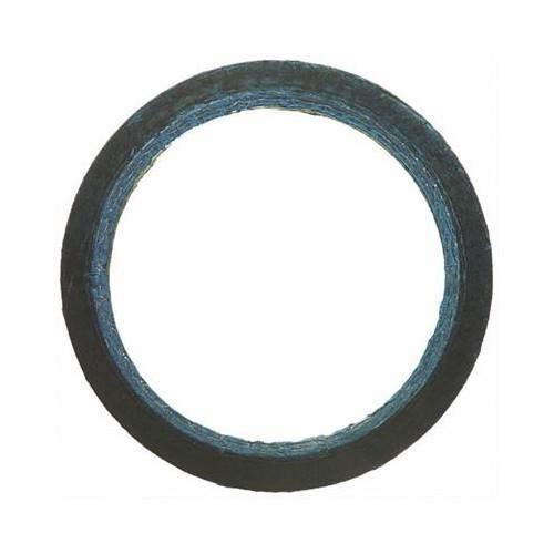 """Joint conique donut d'échappement 2.156"""" ( 54.7 mm ) pour Ford / Mercury"""
