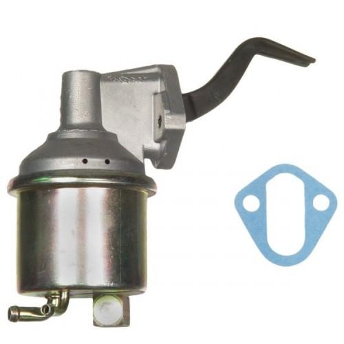 Pompe à essence / carburant avec joint