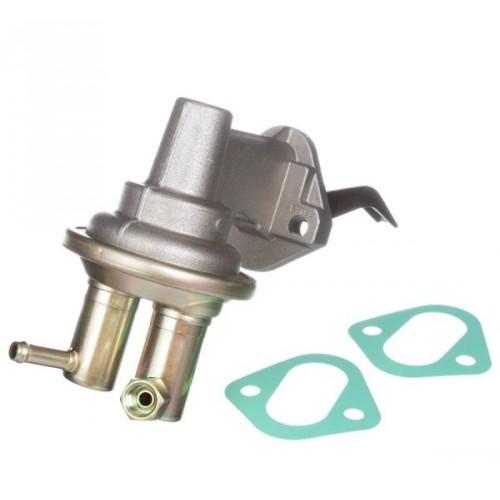 Pompe à essence / carburant avec joint  pour moteur Mopar