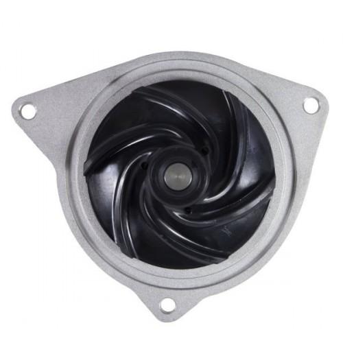 Pompe à eau pour V6 Mopar 3.5l