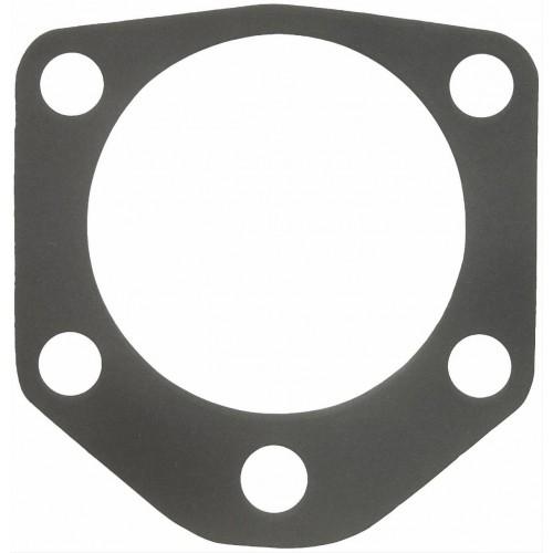 Joint de plaque de retenue d'arbre de roue Ford/Mercury