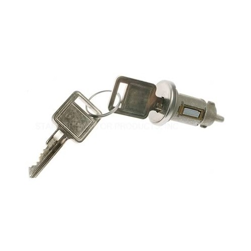 Barillet de neiman GM + 2 clefs