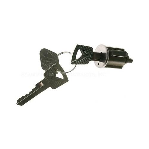 Barillet de neiman Ford / Lincoln / Mercury + 2 clefs