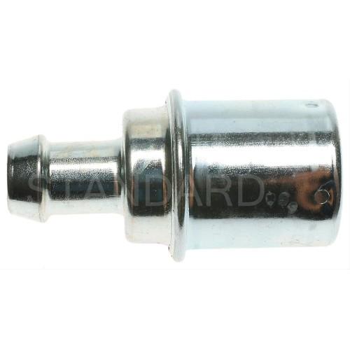Soupape / capsule pour recyclage de gaz du cache culbuteurs