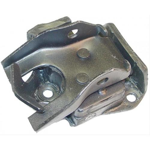 Support moteur droit ou gauche pour moteur Chevrolet