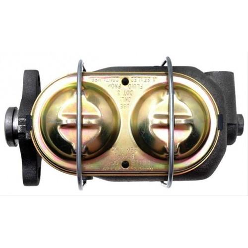 Maître cylindre pour freins à disque non assisté de Corvette 1967/1976