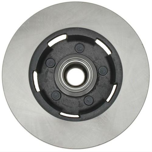 ABS Zubehörsatz Mâchoires de frein tambour frein arriere Chrysler Dodge 2659273