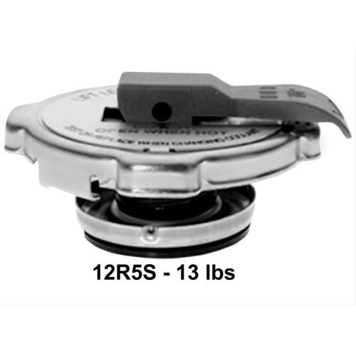 O4E4-12R5s1