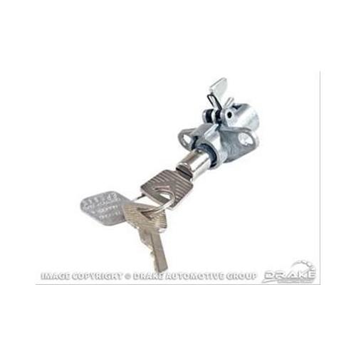 Q1D3-C5ZZ-6506072-BL