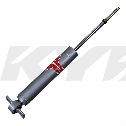 S2C5-KG4515