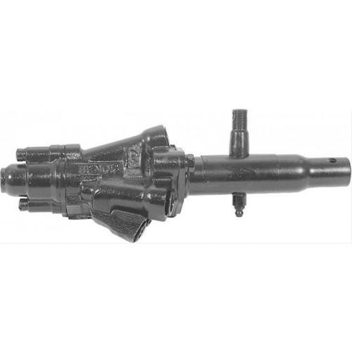 K2E1-AAZ-28-6653