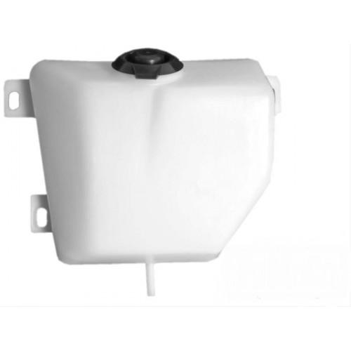 Réservoir de lave glace homologué Ford