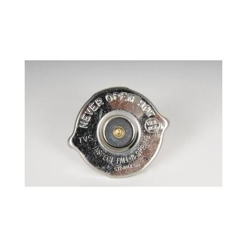 O4E6-850800
