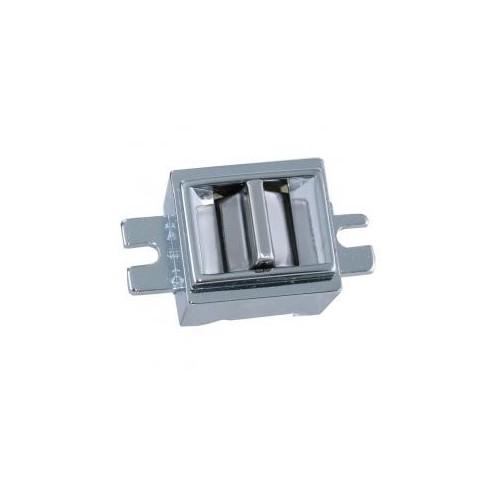 Interrupteur / contacteur / bouton de commande de lève vitre électrique