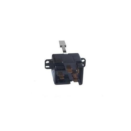 H2C10-C7ZZ-17A553-A