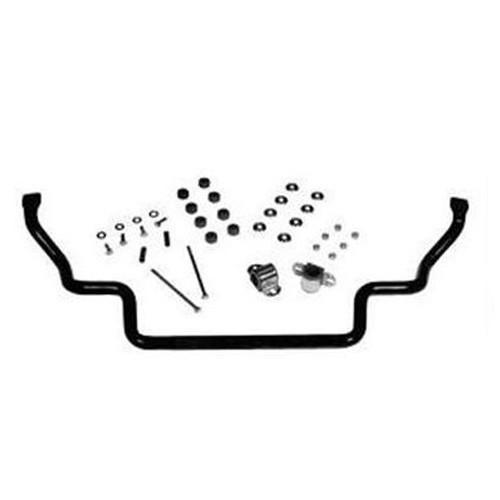 Stabilisateur/accessoires